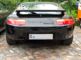 porsche 928 white new porsche 911 and porsche 928 u2013 there is resemblance