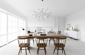 Acrylic Dining Room Chairs Dining Room Scandinavian Lifestyle Furniture Antique Dining
