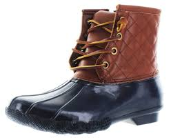 womens duck boots canada womens black duck boots with cool inspirational in canada