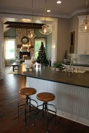 interior home deco tremendous interior home deco showcasing splendid kitchen with