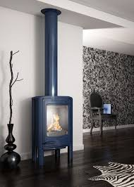 76 best wood stoves images on wood stoves wood