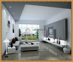 2017 Paint Trends Living Room Color Schemes 2014 Centerfieldbar Com