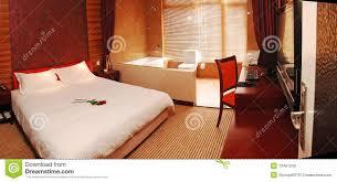 chambre a coucher romantique chambre a coucher romantique la chambre a coucher moderne en