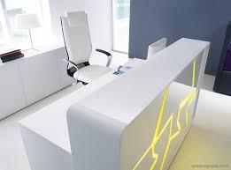 comptoir bar ikea design tabouret de bar ikea creteil 3136 17310032 garage photo