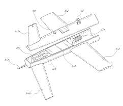 patent us8237096 mortar round glide kit google patents
