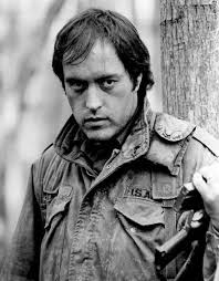 Southern Comfort 1981 18 Best Well By Images On Pinterest Powers Boothe Actors And