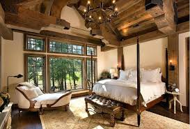 decorating ideas for log homes cabin style decorating ideas cabin inspired bedrooms rustic bedrooms