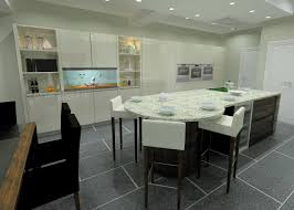 we work closely with you to make your dream kitchen a reality