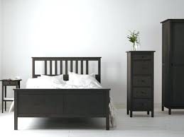 Ikea Hemnes Daybed Ikea Hemnes Black Daybed Hemnes Daybed Frame With 2 Drawers Black