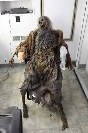 mummy prop replicas mummy gladys dapper cadaver props