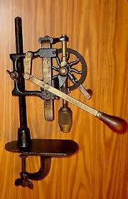 367 best vintage woodworking machines images on pinterest