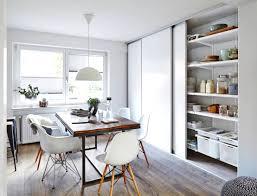 skandinavische wohnideen esszimmer skandinavischer stil fesselnd auf wohnzimmer ideen mit