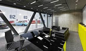 garage office ultra architects garage office
