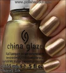 the polish addict china glaze