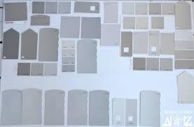 light blue gray color paint colors blue gray dayri me