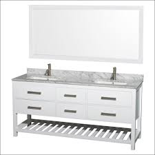 bathroom marvelous 48 vanity cabinet with top bath vanity vanity
