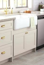 martha stewart kitchen island martha stewart cabinets large size of cabinets vs kitchen island