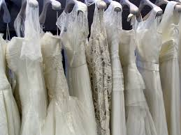 bridal consultants how to recognize great bridal consultants selling in bridal
