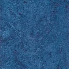 blue ceramic floor tile awesome as ceramic tile flooring on how to