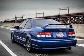 honda cars 2000 2000 honda civic interior car insurance info
