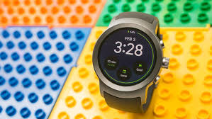 android wear price lg sport on not the android wear 2 0