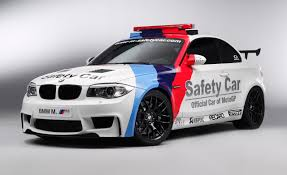 bmw security vehicles price bmw 1 series reviews bmw 1 series price photos and specs car