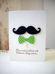 453 best handmade masculine s day cards gifts images on