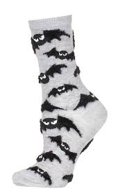 halloween socks spooky style steals straight off the highstreet onshoes