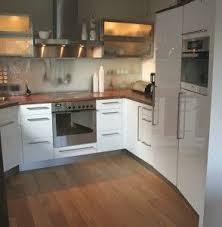 hochglanz küche wei c fe schönsten weisse hochglanz küche am besten büro stühle