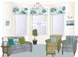 nursing home interior design study commercial interior design catherine lepreux interiors