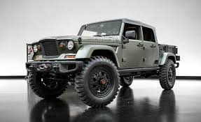 jeep wrangler pickup black anyone else seriously considering a pickup jeep wrangler forum