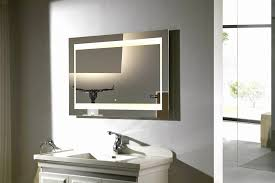 battery operated mirror lights battery operated bathroom mirror lights with bathroom mirror led