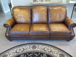 dallas leather furniture restoration and repair onsite furniture
