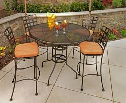 Small Outdoor Patio Table 368 Best Outdoor Patio Furniture Images On Pinterest Furniture