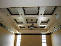 decorative ceilings coffered ceilings decoration ideas decorative coffered ceilings