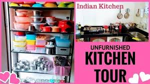 how to organize indian kitchen cabinets how to organize indian kitchen cabinets small kitchen