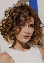 idã e coupe de cheveux femme tendance coupe carre boucle a idee de vos cheveux coupe carr