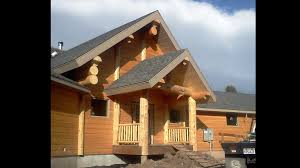 Interior Home Design Spanish Fork Utah Custom Log Home Builder Elk Ridge Ut Caribou Log Homes Llc