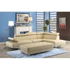 Beige Sectional Sofa Beige Sectional Sofas You U0027ll Love Wayfair