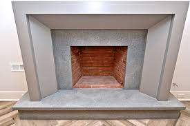 fireplaces beacon homes