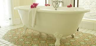 idee deco campagne déco campagne comment décorer sa salle de bains grazia