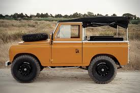 land rover wolf 1971 land rover series 2a hiconsumption