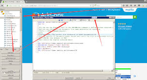 imacros php tutorial expect to add support for the imacros api code