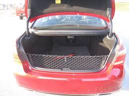 lexus of kingsport review 2010 lexus ls 460 sport autosavant autosavant