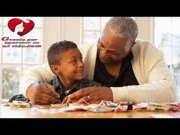 111 Lecciones Que La Vida Se Como Un Lapiz Un Anciano Da Lecciones De Vida A Su Pequeño Nieto
