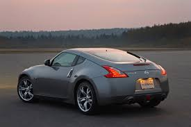 fairlady z engine nissan releases new fairlady z