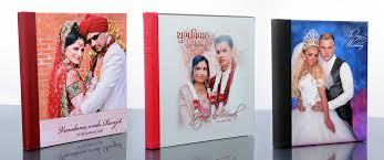 wedding album creator digital album cover design designer album creator india