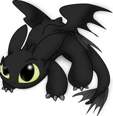 toothless images toothless hd wallpaper background photos