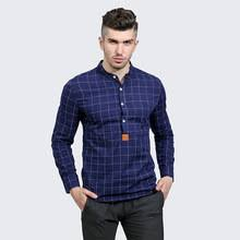 compare prices on check formal shirts online shopping buy low