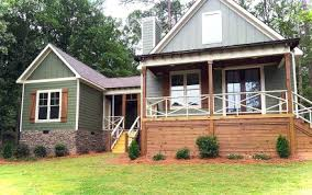 small cottage home plans 50 awesome small cottage house plans with loft roomaniac com